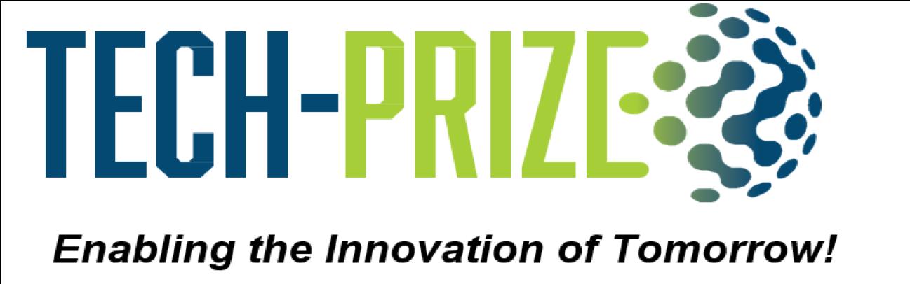 Tech-Prize