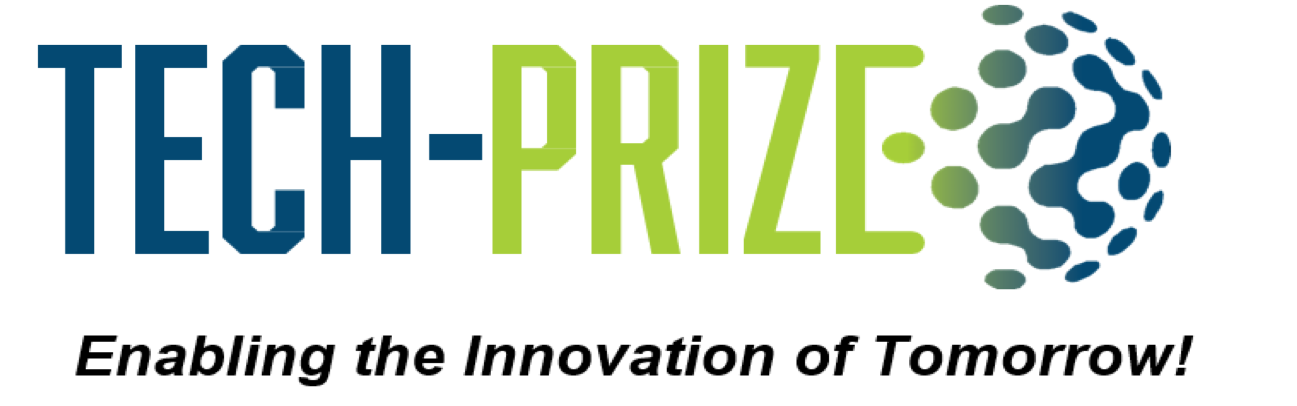 Tech Prize Racine
