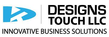 DesignsTouch, LLC