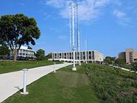 Gateway College Racine Campus