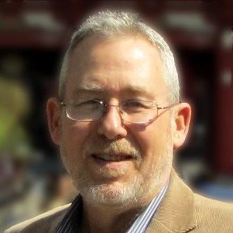 Curtis Christensen